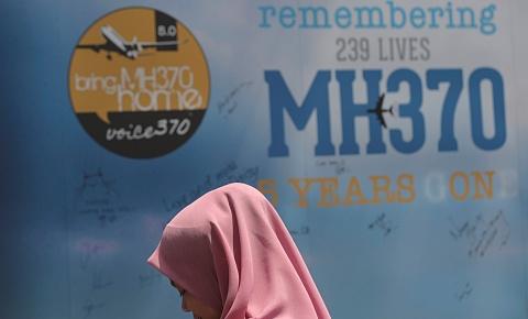 'Big embarrassment' for Malaysian govt following Tony Abbott's reveal | Sky News Australia