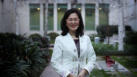 Gladys Liu's alleged links to communist China 'of grave concern' | Sky News Australia