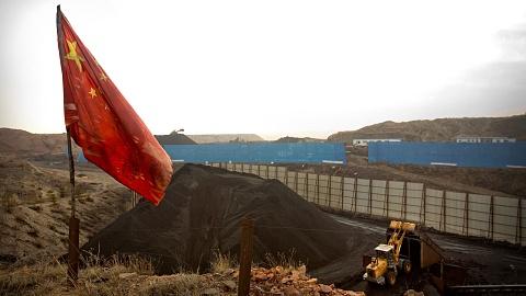 Aussie exporters 'battle' China over iron ore prices – Sky News Australia