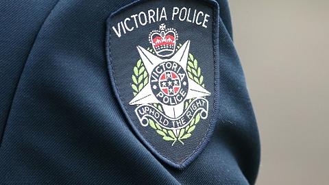 Joint counter terrorism team arrest Melbourne man | Sky News Australia