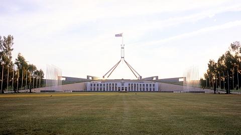 Political adviser calls out Canberra press bias | Sky News Australia