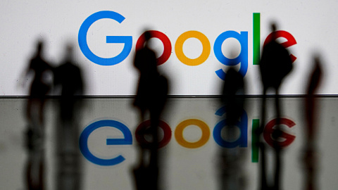 Tech behemoth Google launches bizarre attack on Aussie 'big news' – Sky News Australia