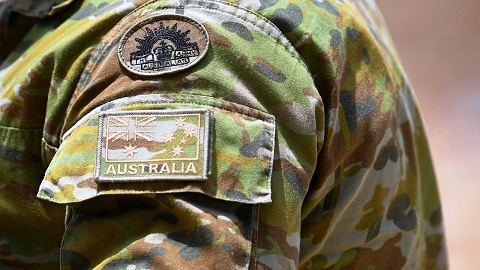 'Govt should withdraw troops from the Middle East' | Sky News Australia