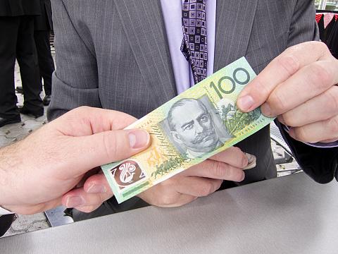 IMF economic forecasts 'almost always wrong': Creighton | Sky News Australia
