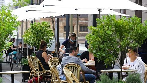 'Hard reality' of minimum wage increase   Sky News Australia