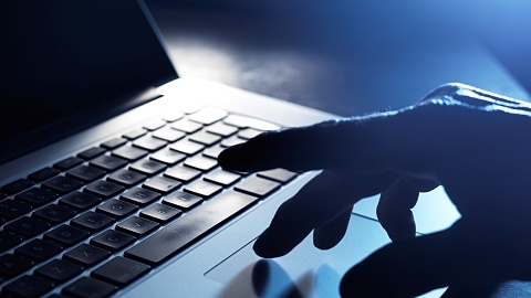 'Ethical hackers' enlisted to track down missing people | Sky News Australia
