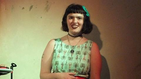 Eurydice Dixon's killer faces life behind bars   Sky News Australia