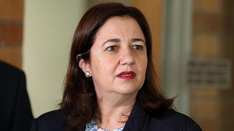 Morrison govt's drought fund announcement 'a slap in the face' | Sky News Australia