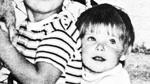 Family told it's the 'end of the road' on Cheryl Grimmer murder case   Sky News Australia