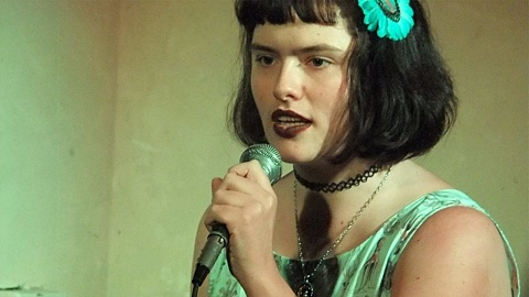 Eurydice Dixon's family faces her killer in court   Sky News Australia