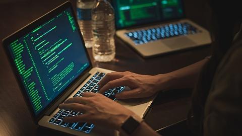 Cyber criminals hack into Melbourne hospital database