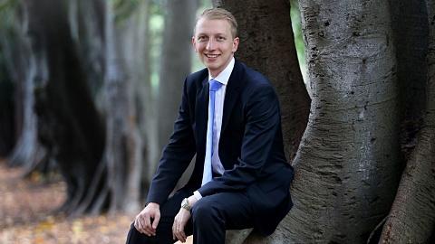 Govt senator calls for media freedom review   Sky News Australia