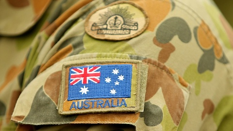 Veterans' support system has 'fundamental flaws', needs 'total overhaul' | Sky News Australia