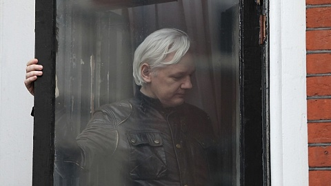 Assange extradition case delayed until September | Sky News Australia