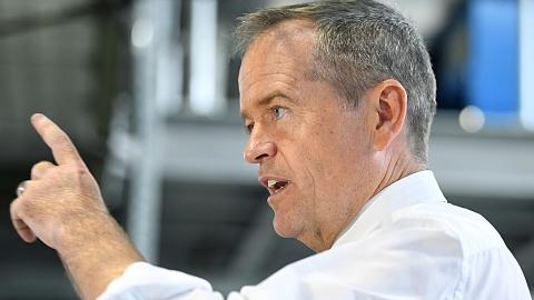 Govt's robodebt overhaul is an 'admission of fault'   Sky News Australia