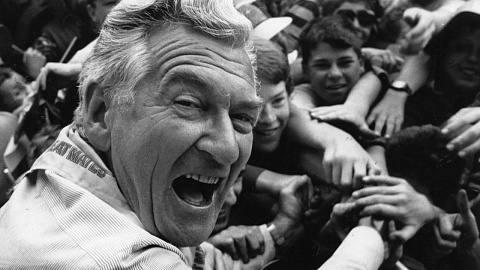 Bob Hawke has died aged 89 | Sky News Australia