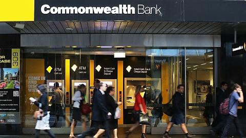 CommInsure faces criminal charges   Sky News Australia