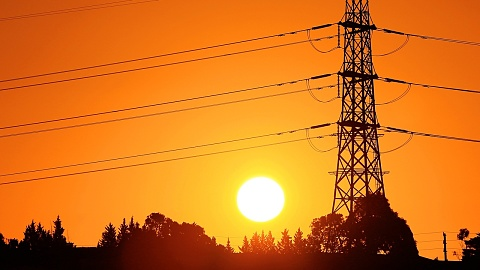 Govt to reintroduce 'big stick' energy legislation | Sky News Australia