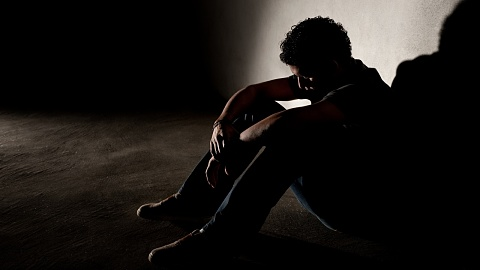 Alarming rates of self-harm among NSW children and teens