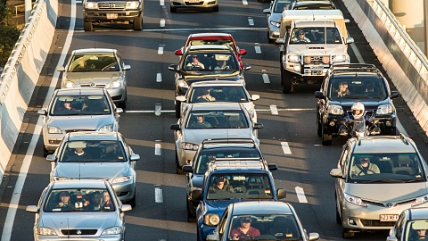 Safety review aims to eradicate road deaths | Sky News Australia