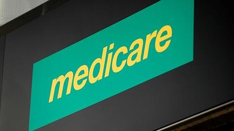 skynews.com.au - Labor vows to end Medicare rebate freeze