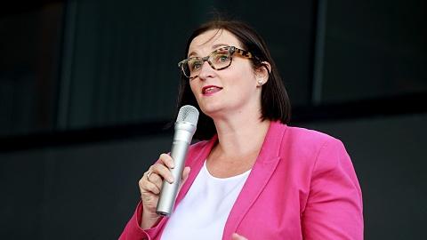 'Cluttered' curriculum circus faces major overhaul | Sky News Australia
