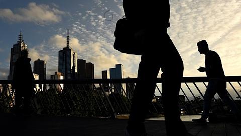 Virus fragments detected in Melbourne – Sky News Australia