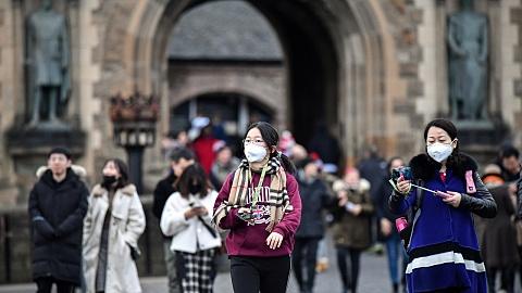 Australian schools introduce strict new rules to curb coronavirus outbreak | Sky News Australia