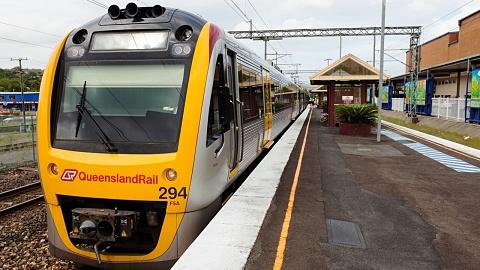 South East Queensland's transport system to undergo overhaul | Sky News Australia