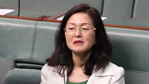 Gladys Liu faces fresh allegations | Sky News Australia