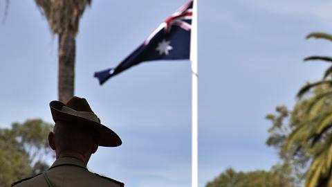 Scale of war crimes investigation is 'shocking': Bolt | Sky News Australia