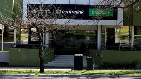 Coalition knew robo-debt scheme was 'illegal': Labor   Sky News Australia