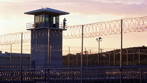 Terrorists reportedly attempting to contact Australian prisoners | Sky News Australia