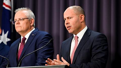Coronavirus to 'significantly' impact Aust economy | Sky News Australia