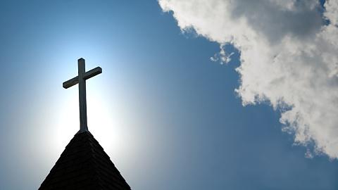 Cabinet to discuss religious freedoms on Thursday | Sky News Australia