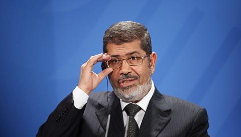 Turkey claims Mohammed Morsi was murdered | Sky News Australia