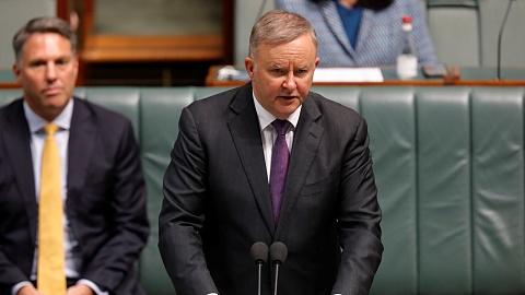 Labor has 'credibility problem' on Daniel Andrews' 'massive public policy failures' | Sky News Australia