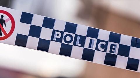 Intruder dies during Sydney home invasion