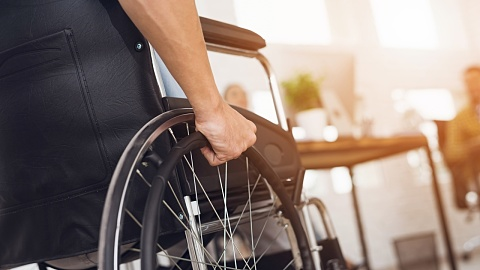 Accommodation shortfall for young people in aged care | Sky News Australia