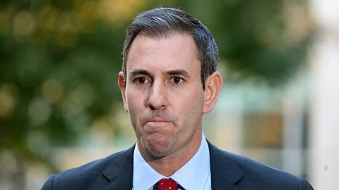 Labor softens on mortgage broker crackdown