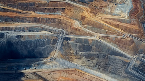 There will always be some form of coal industry in Australia: Labor MP   Sky News Australia