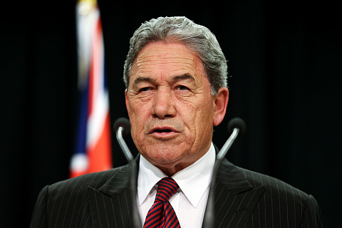 Australia's Pacific step-up 'belated but beneficial'