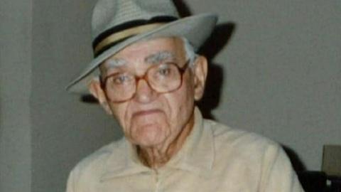 Qld Police investigate 1992 murder of elderly man found bound and gagged   Sky News Australia