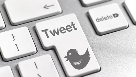 Twitter is the 'Wuhan wet market of ideas' | Sky News Australia