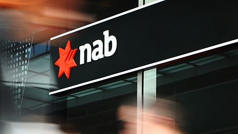 ASIC takes NAB to court over home loan program   Sky News Australia