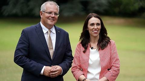 Inquiry urges govt to soften NZ criminal deportation stance