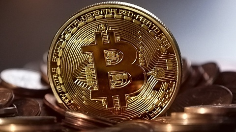 Regulation taking 'wind out of the sales' of Bitcoin | Sky News Australia