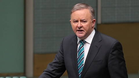 Albanese calls for veteran suicide royal commission | Sky News Australia