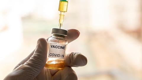 Emergency coronavirus vaccine meeting called after US surpasses 13 million cases – Sky News Australia