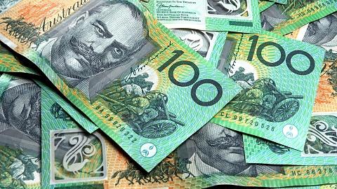 Debt across the states climbs to $180B   Sky News Australia